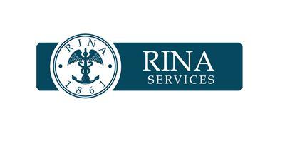rina6